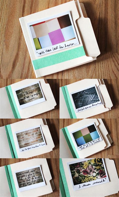 Studio Kitchen Ideas For Small Spaces by Song Lyrics Scrapbook Diy A Beautiful Mess