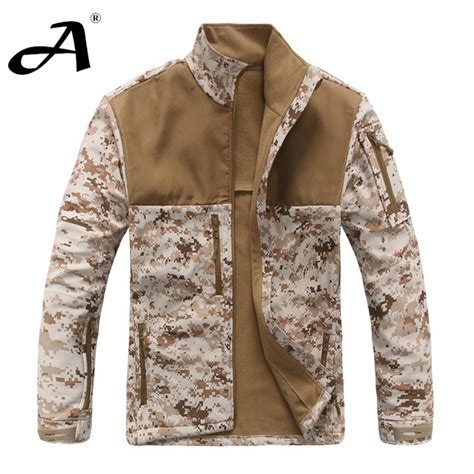 Jaket Anak Army Multicam By Want coat army clothing windcheater camouflage