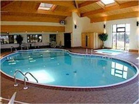 comfort inn and suites branson meadows branson hotel comfort inn and suites branson meadows