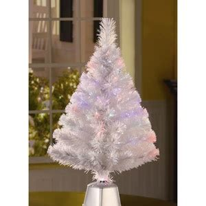christmas optical fiber trees 32 inches melbourne big w 18 best images about fiber optic tree decorations on