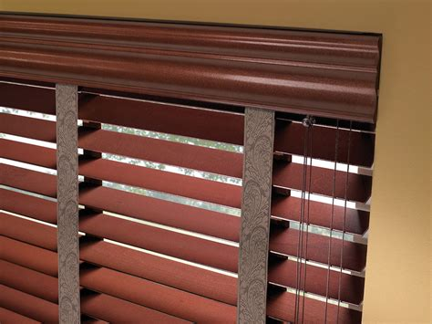 can you paint faux wood blinds blinds horizontal vertical wood aluminum k to z