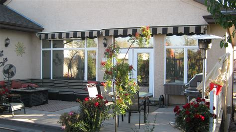 northwest tent and awning northwest tent and awning edmonton residential edmonton tent awning