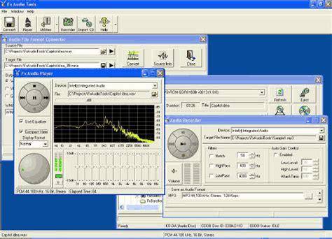 lvf format converter download lvf file player software ssynth com midi file