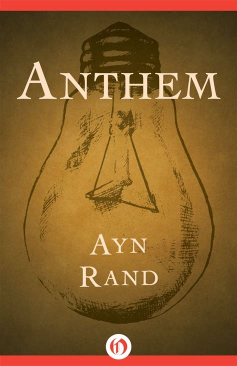 anthem books there is no i in team anthem by ayn rand drink more decaf