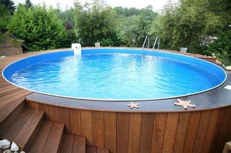 ktery zahradni bazen je ten pravy livinghome