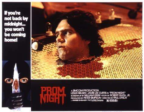 of 2014 prom night instrumental official music prom night canada 1980 horrorpedia
