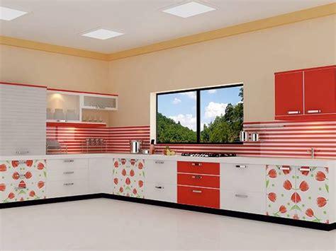 new design of modular kitchen new design of modular kitchen home design