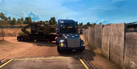 mods game euro truck simulator american truck simulator review and guide ats mod