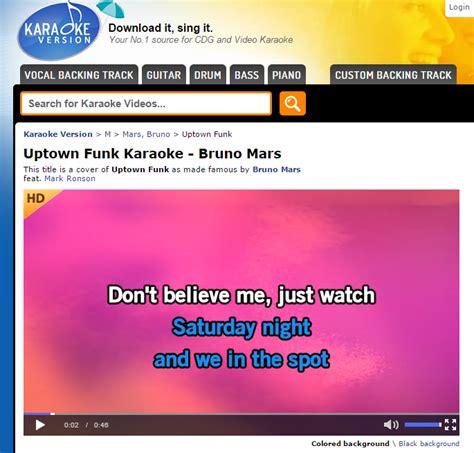 free download of karaoke software full version karaoke online download free karaoke songs freemake