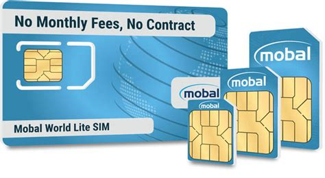 best sim card for international travel the worlds best train journeys mobal