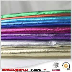 Wholesale Home Decor Fabric wholesale decor tissue lame fabric buy tissue lame fabric decor