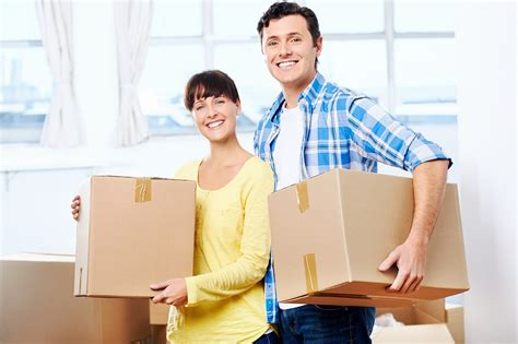packing and moving how to avoid losing items during your move