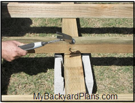 How To Build Skids For A Shed by Really Cheap Sheds Solar Powered Shed Fan Build A