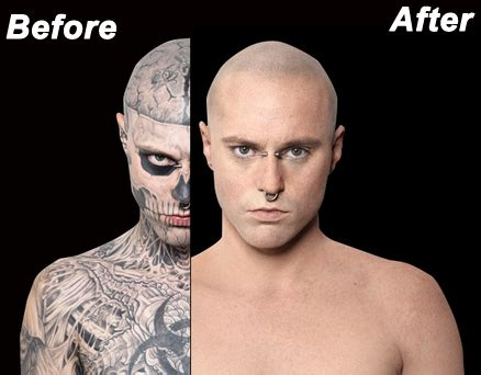 makeup to cover tattoo cover up make up how to hide your tattoos