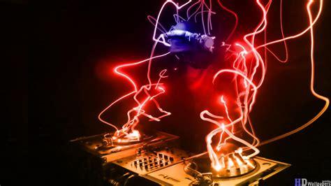 HD DJ Wallpaper in 3D - WallpaperSafari Dj Wallpaper 3d