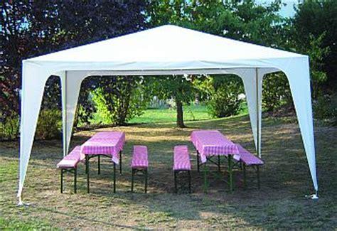günstiger pavillon airtexpavillon tortuga pavillon pavillon kaufen beim