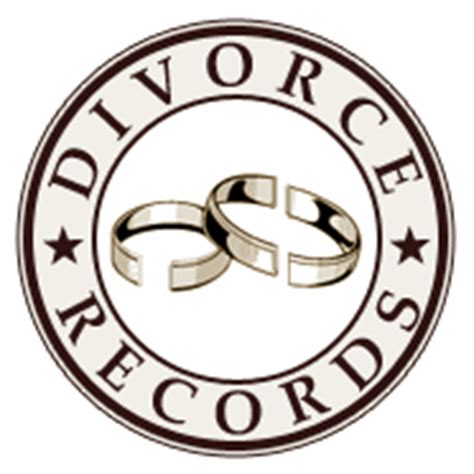 Divorce Date Records Divorce Records Search Divorce Records