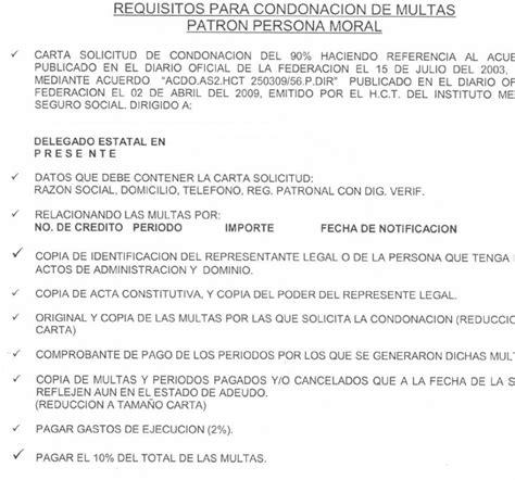 condonacion de multa en edo mex 2016 multa por no verificar en edo mex 2016 multa por no