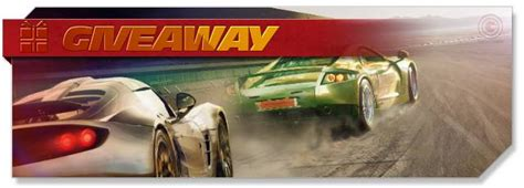 Giveaway Manager - trackday manager steam closed beta giveaway more codes