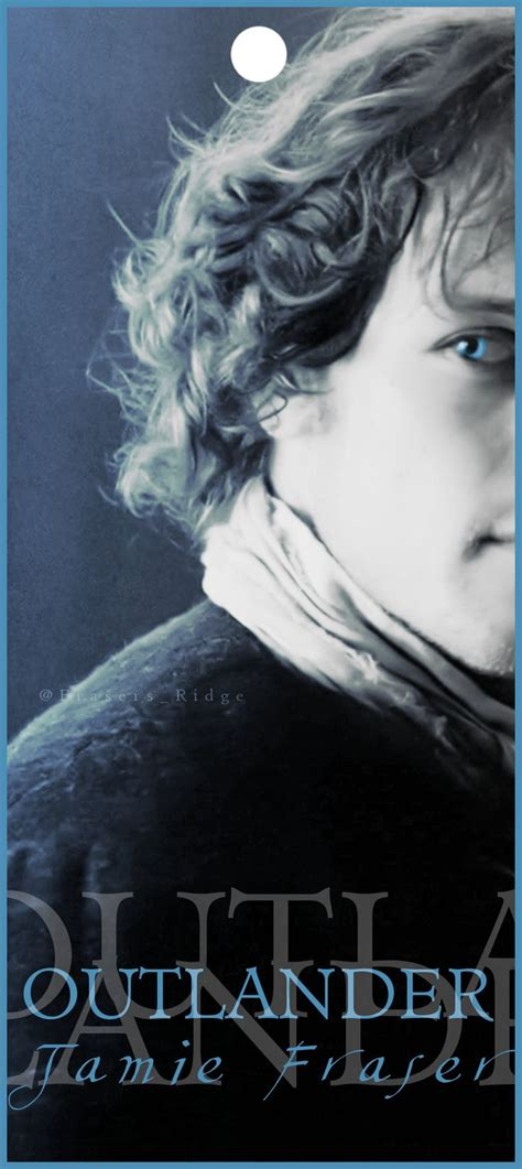 printable outlander bookmarks jamie fraser bookmark outlander bookmarks pinterest
