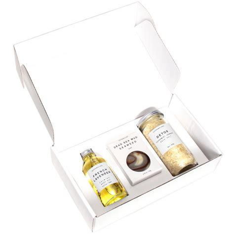 Peppermint Essential Detox Bath by Detox Peppermint Essential Kit Sopranolabs