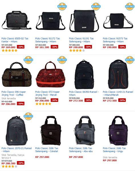 Terlaris Tas Eiger 735301 Termurah daftar harga tas daftar harga tas branded original