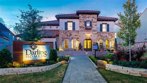 darling home design center houston discover the art of construction with darling homes houston