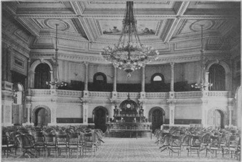 Kansas House Of Representatives by Kansas State Legislature Bibliography Kansas Historical