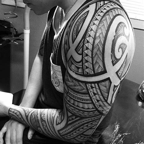 tattoo prices in philippines full sleeve tattoo cost philippines 1000 geometric