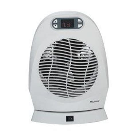 honeywell fan forced heater pelonis fan forced heater with thermostat thermostat manual