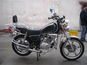 Suzuki Gn125 Manual Manual De Mecanica De Motos Suzuki Gn 125 Review Ebooks