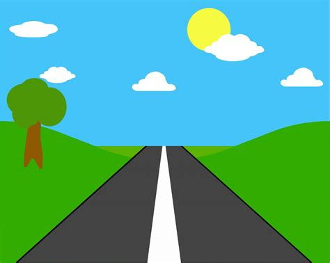 clipart immagini road clipart cliparts and others inspiration