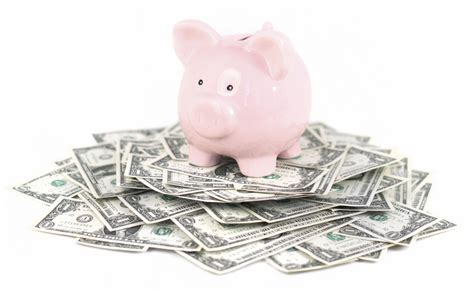 new year bank in money piggy bank inspiration anything relating to saving