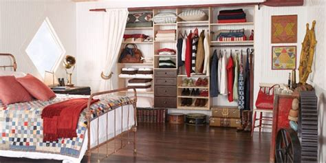 shelves for clothes in bedroom 7 beautiful bedroom shelves ideas for clothes home