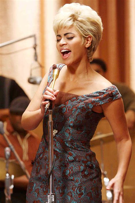 cadillac beyonce cadillac records picture 2