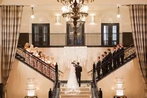 oklahoma city wedding venues 5 beautiful oklahoma ballroom wedding venues
