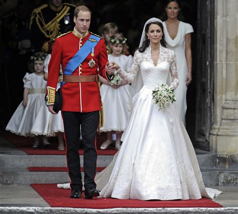 hochzeitskleid prinzessin kate dressybridal whose royal wedding dress is your favorite