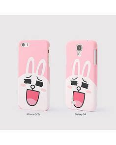 Iphone 5 5s Line Cony 1000 images about line cony on friends rabbit and products