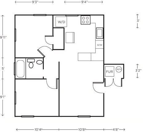 small home office floor plans small office floor plans design