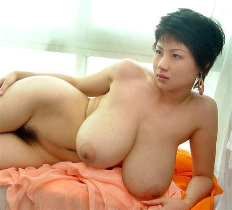 Stacked Asian Porn Photo Eporner