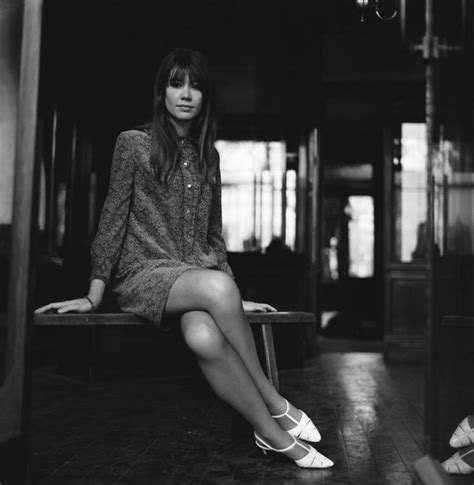 francoise hardy new york times 317 best celebrity style images on pinterest alicia