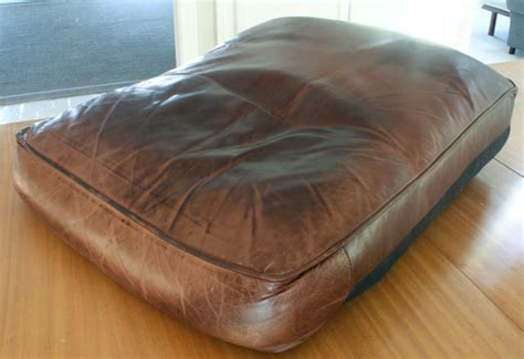 leather sofa foam replacement leather sofa cushion replacement firm cushions replacement