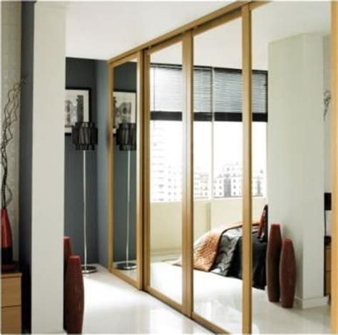 B Q Mirrored Wardrobes by Sliding Wardrobe Doors Sliding Wardrobe And Wardrobe