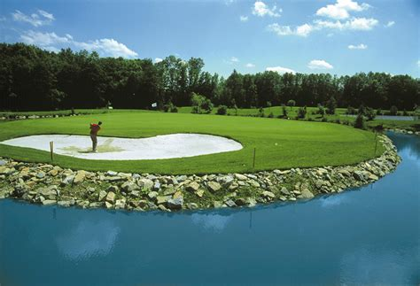 swing in deutschland swing tours golfreisen golfreisen im 220 berblick