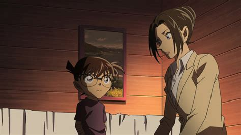 best detective conan episodes anime dctp detective conan translation project