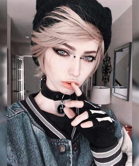 pin by mya on anime hair pinterest emo drawings and makeup omg hair pinterest makeup emo and emo makeup