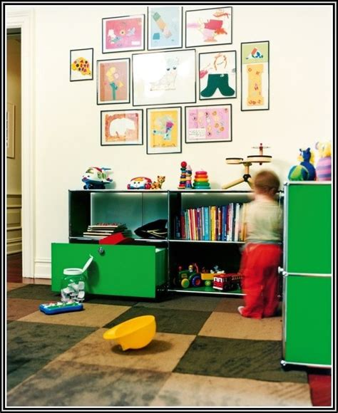 Babyzimmer Wandsticker by Babyzimmer Gestalten Wandsticker Kinderzimme House Und