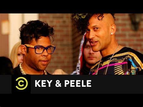 Key And Peele Meme - key peele nooice noice know your meme