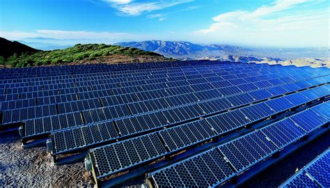 individual solar panels solar energy qualification for individual low income families bizfluent