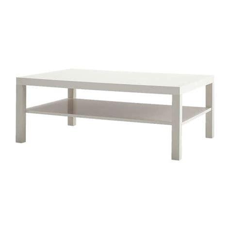 Table Basse Ikea Noir 1274 by Lack Table Basse Blanc Ikea